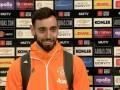 B费:我每天都加练任意球 师从马塔!他的技巧真