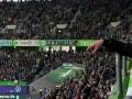 德甲-第25轮录播:沃尔夫斯堡VSRB莱比锡