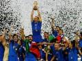 【意语经典】06年世界杯决赛 疫情期间意大利靠它鼓舞人心