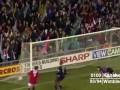 曼联英超2000球:93/94全纪录 坎通纳笑傲曼市德比