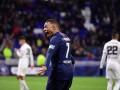 法国杯-姆巴佩戴帽内马尔点射 巴黎客场5-1里昂进决赛