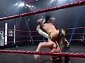 NXT UK第120期:炸裂五星赛!全英冠军沃尔特对决伊利亚