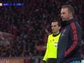 欧冠-库蒂尼奥穿云箭穆勒破门 拜仁慕尼黑3-1热刺