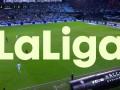 西甲-第20轮录播:塞尔塔VS瓦伦西亚