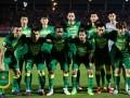 《中国足球地理》之北京:国安独树一帜 足球文化引领全国