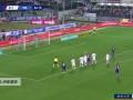 普尔加 意甲 2019/2020 佛罗伦萨 VS AC米兰 精彩集锦