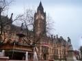 这世上坐拥同城德比的城市太多 但我爱的曼彻斯特城独此一座