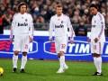 当皮尔洛、小贝和小罗同时站在任意球前 留给门将的只剩绝望