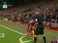 阿莱 英超 2019/2020 利物浦 VS 西汉姆联 精彩集锦