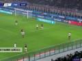 特奥·埃尔南德斯 意甲 2019/2020 AC米兰 VS 都灵 精彩集锦