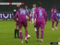 2020/2021德甲联赛第17轮全场集锦:柏林赫塔0-3霍芬