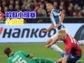 西班牙人欧联小组赛全进球:多点开花10人破门 武磊再造里程碑