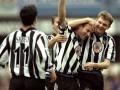 英超历史百大比赛77:希勒五子登科纽卡造8-0惨案