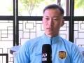 吴曦评价武磊在西高光甲表现:是他努力的结果