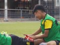 中国足球小将系列纪录片德国篇:绝境求生