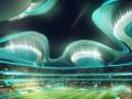 中国足球休赛期日常:恒大新球场动工建设 郜林为老队友发声辩解