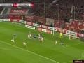 第19分钟门兴格拉德巴赫球员诺伊豪斯射门 - 打偏