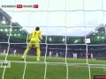蒂亚戈 德甲 2019/2020 门兴格拉德巴赫 VS 拜仁慕尼黑 精彩集锦