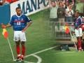 亨利世界杯五佳球:连突3人挑射门将 鬼魅垫射惊为天人