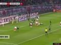 弗里德里希 德甲 2019/2020 RB莱比锡 VS 柏林联 精彩集锦