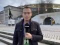 PP记者探营莱比锡:10年崛起争议不断 莱比锡自带足球基因