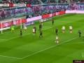第63分钟RB莱比锡球员安赫利尼奥射门 - 被扑