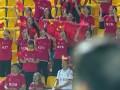久违了!中国足球倔强的90分钟 赢了爱输了爱不拼不爱