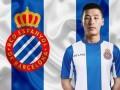 2857天!上次中国球员五大联赛首发 科比未退役姆巴佩12岁