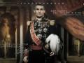 里昂VS尤文图斯前瞻:欧冠之王归来!老妇人盼客场解决战斗