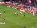 科尔多瓦 德甲 2019/2020 科隆 VS 弗赖堡 精彩集锦