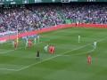西甲-第20轮录播:皇家贝蒂斯VS赫罗纳