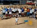回忆杀!14年前的足球广告:众星云集 关于你我逝去的青春