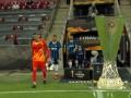 欧联-决赛录播:塞维利亚VS国际米兰(陈文森 粤