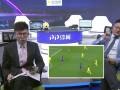 梅西六夺金球奖 梁祥宇花式夸:如此梅西 怎么能不拿金球奖呢?