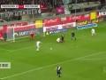 斯特芬 德甲 2019/2020 帕德博恩 VS 沃尔夫斯堡 精彩集锦