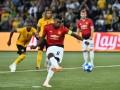 曼联小组赛全进球:博格巴2球收3分 费莱尼2造绝杀