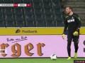 金特尔 德甲 2019/2020 门兴格拉德巴赫 VS 科隆 精彩集锦