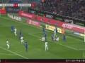 第41分钟门兴格拉德巴赫球员埃尔韦迪射门 - 打偏
