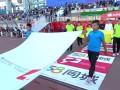 2018赛季中甲第18轮录播:新疆雪豹纳欢vs深圳佳兆业