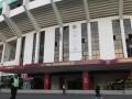 卡纳瓦罗给球队放18天长假 恒大将于2月23再集结
