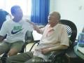 前国足主帅方纫秋逝世 生前纪录片带你了解上海足球永远的老克勒