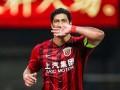 欧足联发布欧冠第三比赛日精彩进球 上港队长胡尔克重炮轰门入围