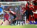 英超第一豪门杀星!利物浦外租天才任意球连轰曼联曼城热刺