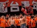 《中国足球地理》——济南 足球点缀了老舍笔下的泉城