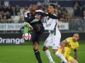 法甲-卡斯特罗传射 波尔多3-2绝杀圣埃蒂安取7轮首胜