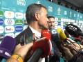 恩里克:如果我们踢法国葡萄牙也不错 欧洲杯要力争7战全胜