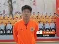 距2019中超年度颁奖典礼还有3天 段刘愚邀你为中国足球助力