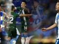 武磊的欧战1.0:闪电破门+正赛进球 联赛末轮的狂欢仍难忘