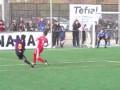 中国足球小将系列纪录片《挑战拉玛西亚》第三集-挑战之日