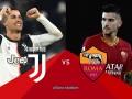 意大利杯-尤文图斯VS罗马前瞻:10天内2番战 C罗剑指4强